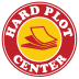 Hard Plot Center Logo