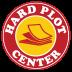 HardPlot Logo